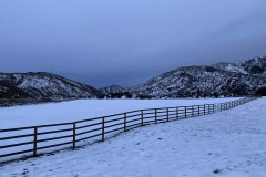 Photo-Dec-01-4-57-46-PM