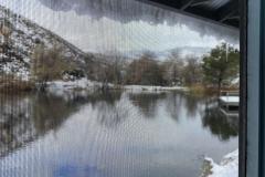 Photo-Nov-29-12-21-43-PM